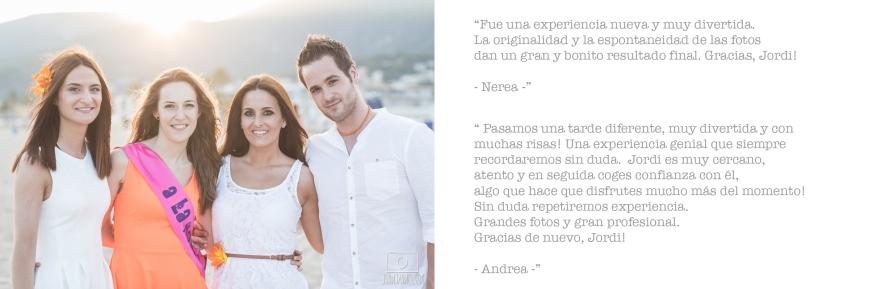 recomendación-Andrea-y-Nerea
