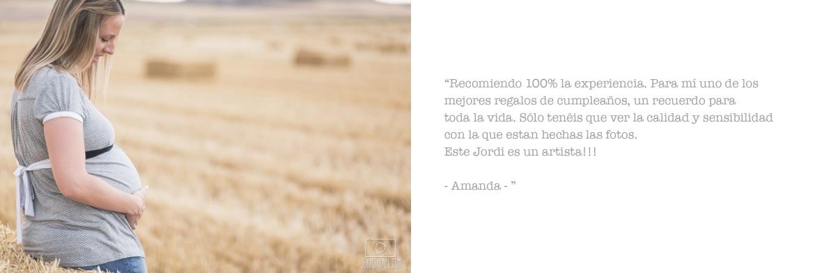 recomendacion--Amanda