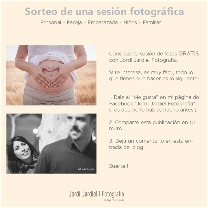 Sorteo_blog
