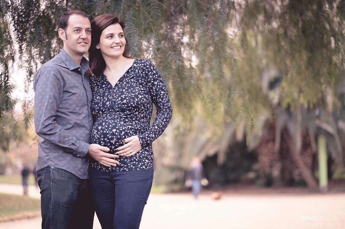 sesion-dscf0109-embarazada