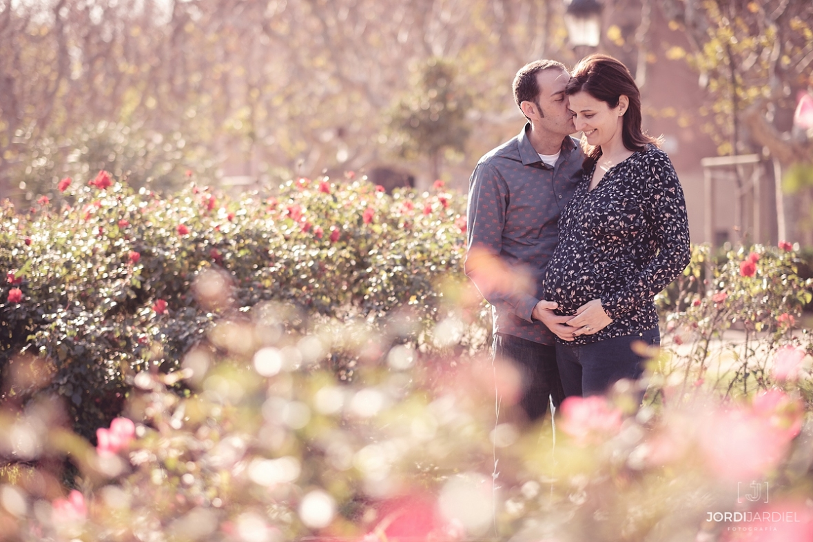 sesion-dscf0272-embarazada