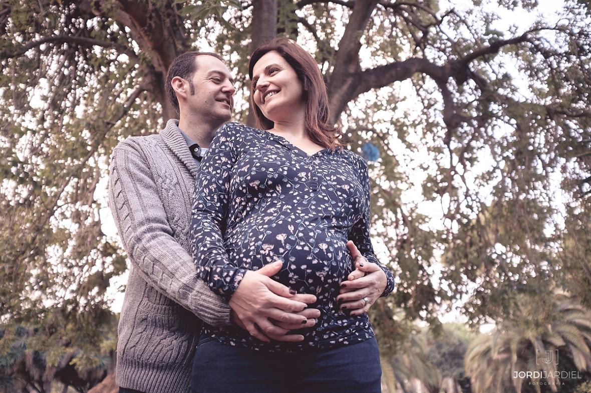 sesion-x1002533-embarazada